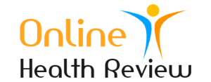 Online Health Review